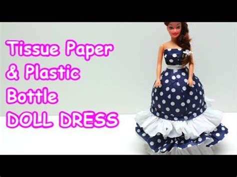 Simple essay on barbie doll