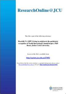 Research strategy dissertation pdf